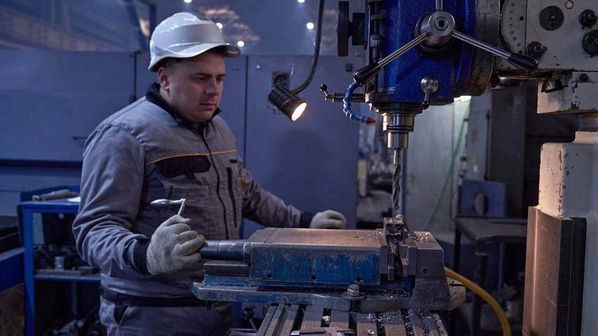 production-frezernyye-raboty-4